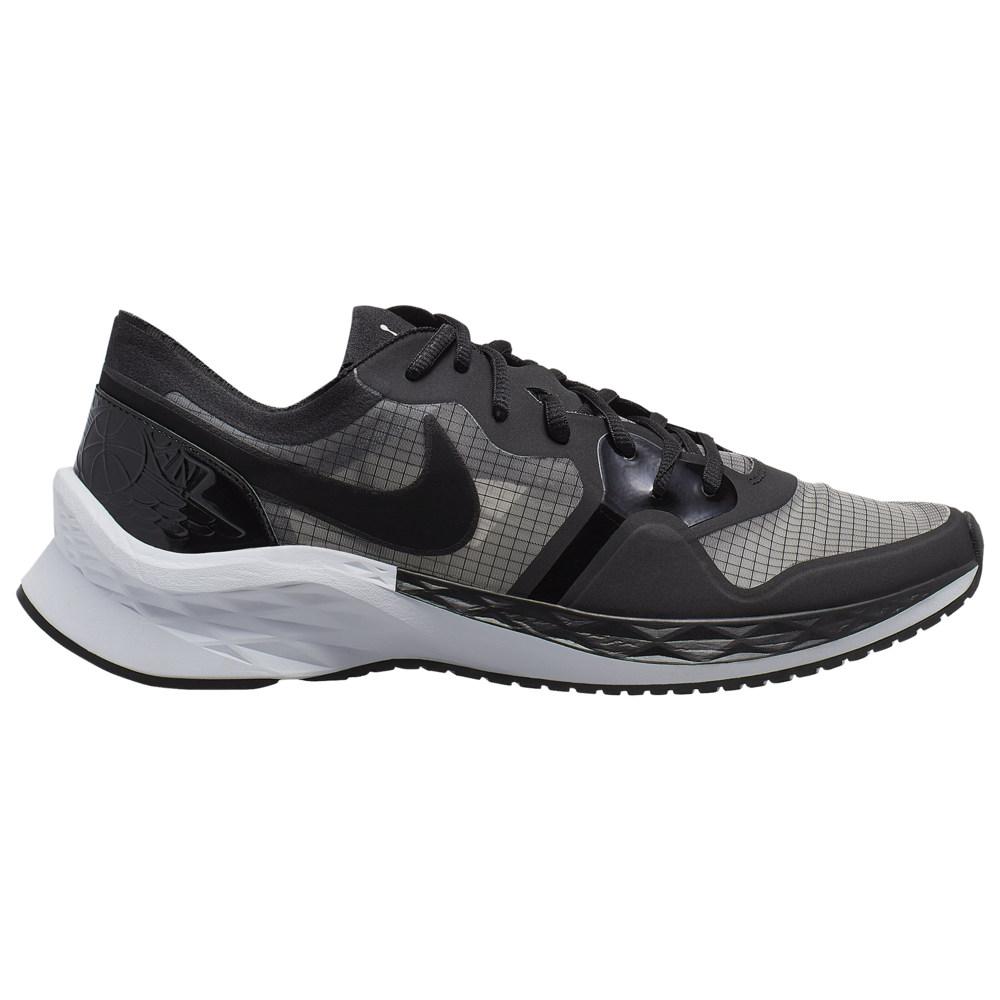 ナイキ ジョーダン Jordan メンズ フィットネス・トレーニング シューズ・靴【Air Zoom 85 Runner】Black/White/University Red