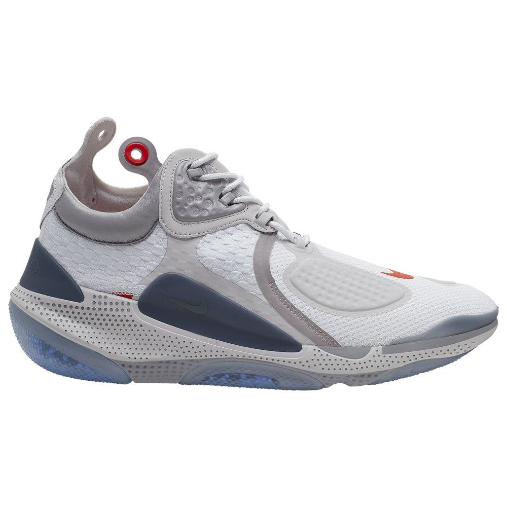 ナイキ Nike メンズ ランニング・ウォーキング シューズ・靴【Joyride CC3 Setter】White/Monsoon Blue/Vast Grey