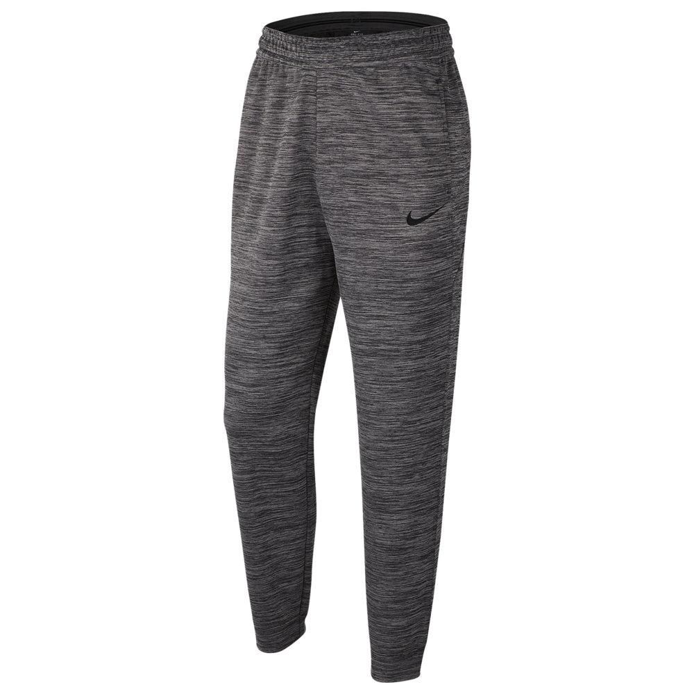 ナイキ Nike メンズ ボトムス・パンツ 【Spotlight Pants】Charcoal Heather/Black