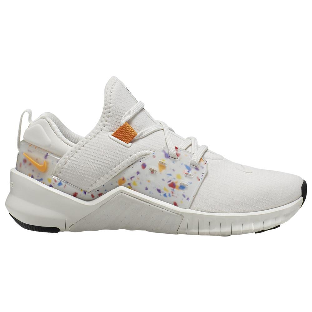 ナイキ Nike レディース フィットネス・トレーニング シューズ・靴【Free X Metcon 2】Phantom/Amber Rise/Black Anti Winter Pack