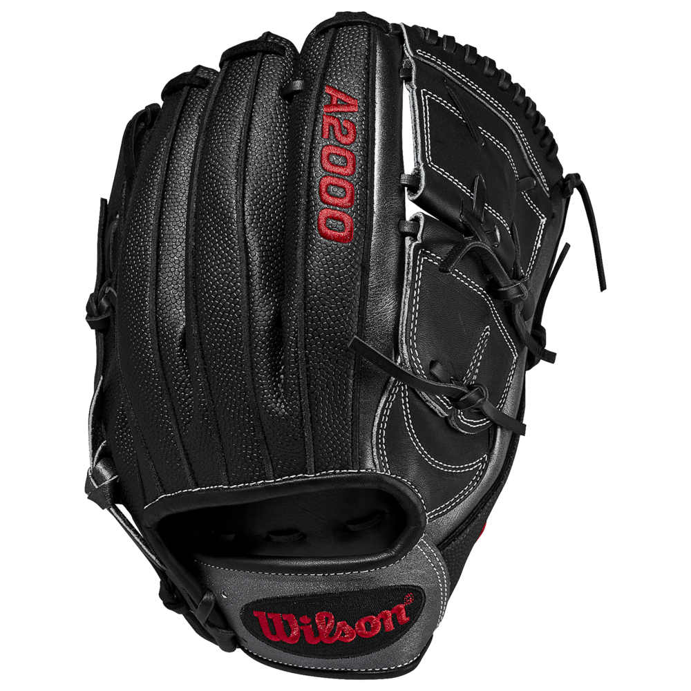ウィルソン Wilson メンズ 野球 野手用 グローブ【A2000 B212 Superskin 2PCWB/OB Fielder's Glove】