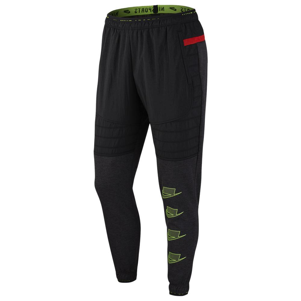 ナイキ Nike メンズ フィットネス・トレーニング ボトムス・パンツ【Therma Fleece PX Pants】
