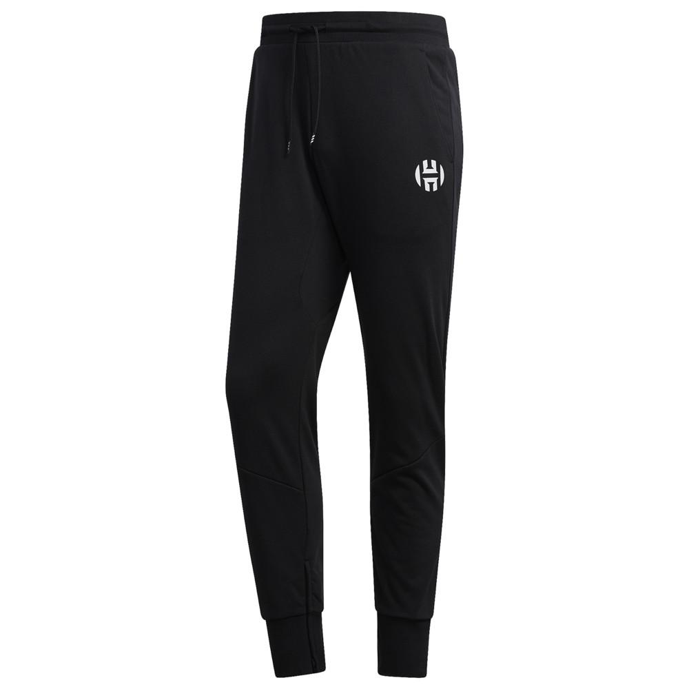 アディダス adidas メンズ ボトムス・パンツ 【Harden Pants】James Harden