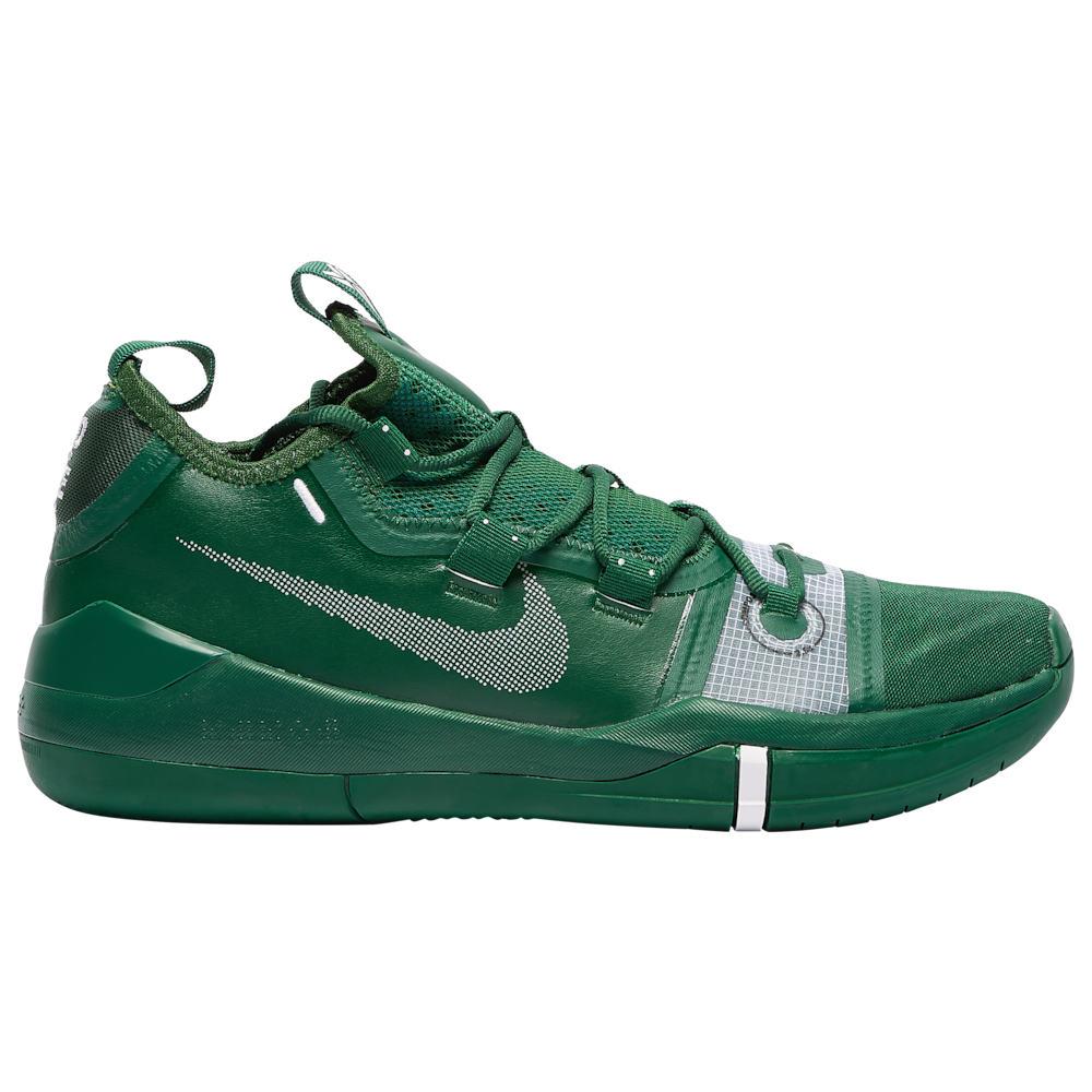 ナイキ Nike メンズ バスケットボール シューズ・靴【Kobe AD】Kobe Bryant