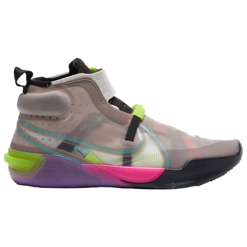 ナイキ Nike メンズ バスケットボール シューズ・靴【Kobe AD NXT】Kobe Bryant