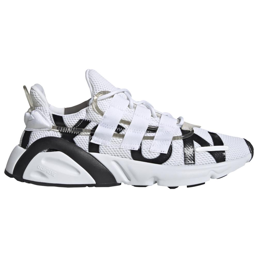 アディダス adidas Originals メンズ ランニング・ウォーキング シューズ・靴【Lexcon】White