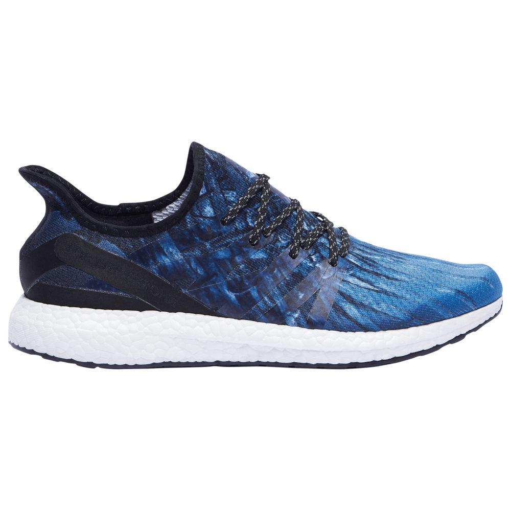 アディダス adidas メンズ ランニング・ウォーキング シューズ・靴【AM4】Game Of Thrones/Black/Clear/Navy