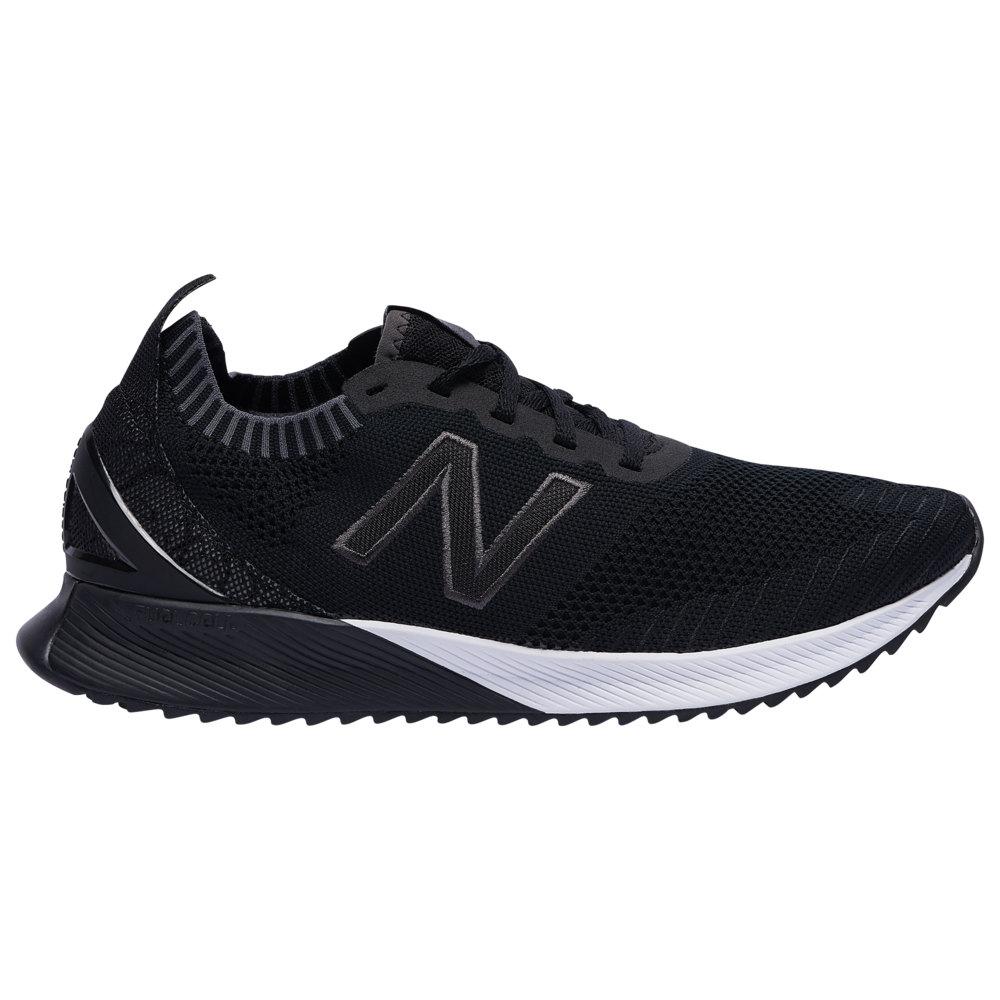 ニューバランス New Balance メンズ ランニング・ウォーキング シューズ・靴【Fuelcell Echo】Black/Magnet