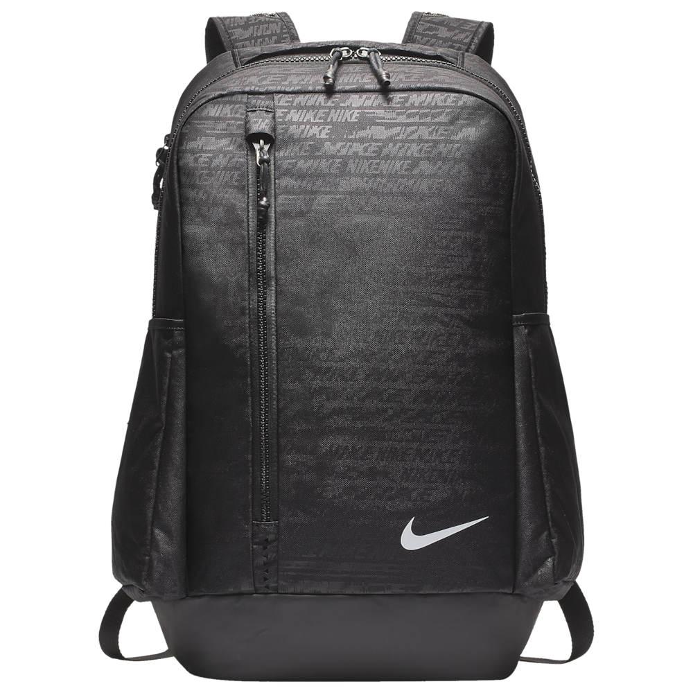 ナイキ Nike ユニセックス バックパック・リュック バッグ【Vapor Power 2.0 Backpack】Black