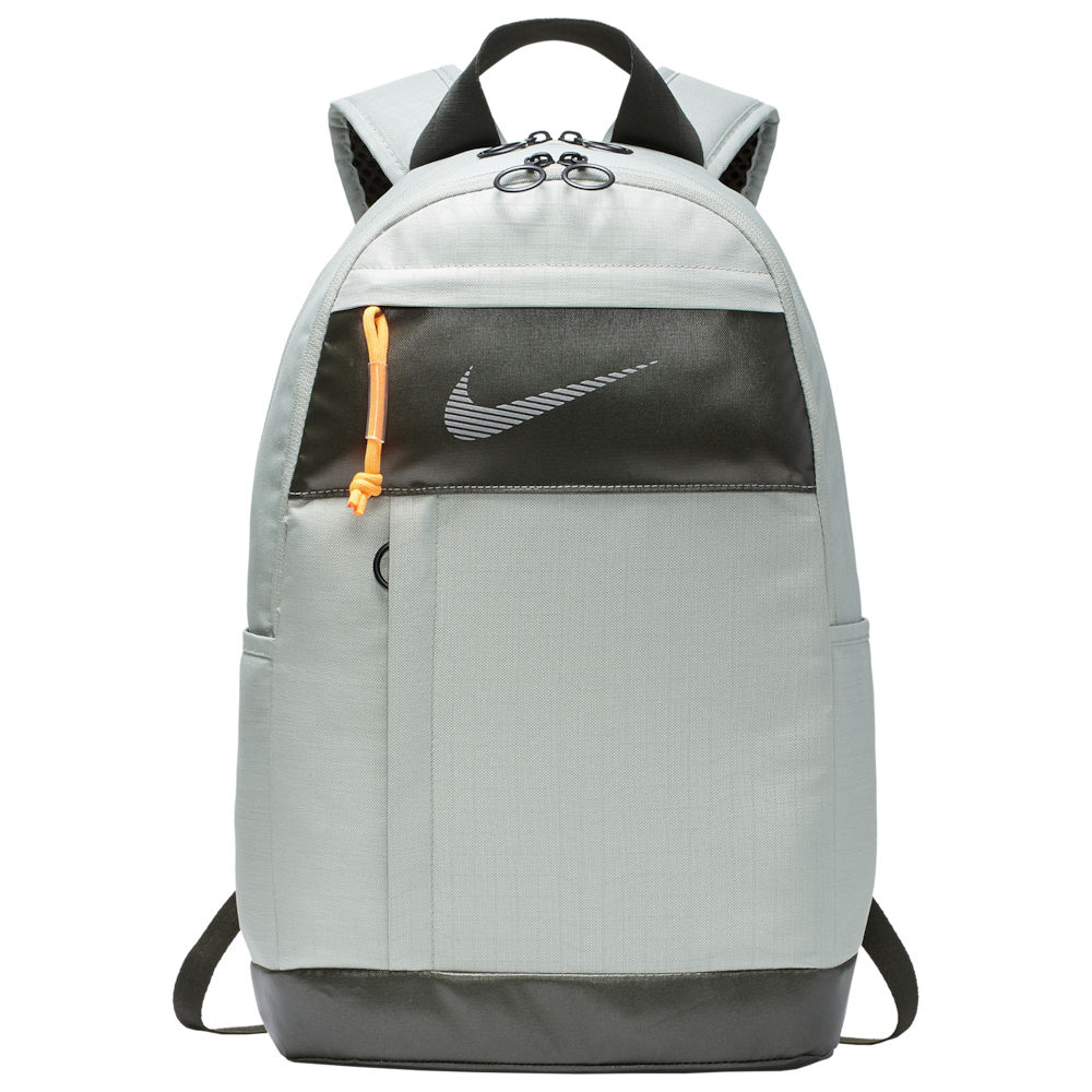 ナイキ Nike レディース バックパック・リュック バッグ【Elemental Winterized Backpack】Jade Horizon/Sequoia