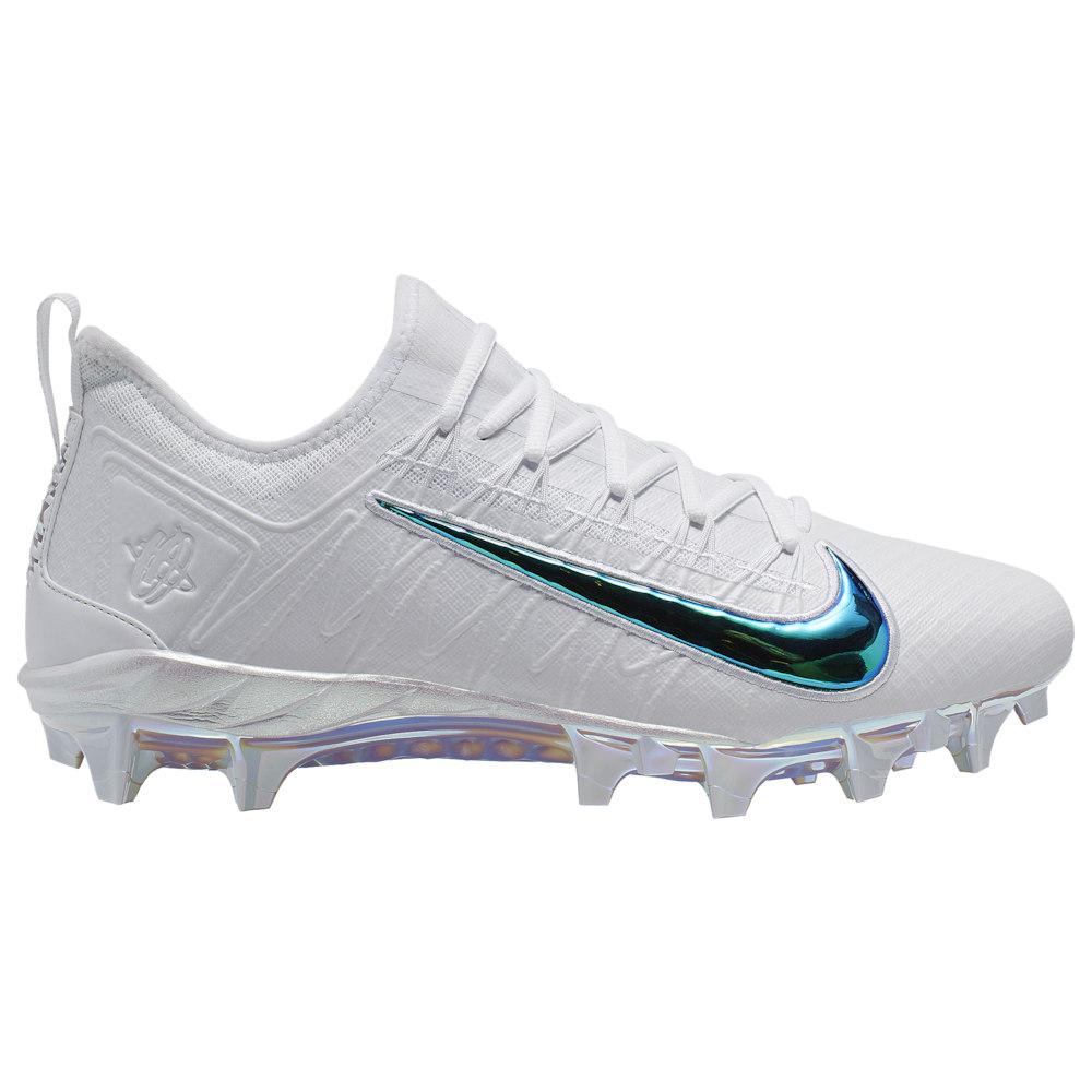 ナイキ Nike メンズ ラクロス シューズ・靴【Alpha Huarache 7 Pro Premium】White/White