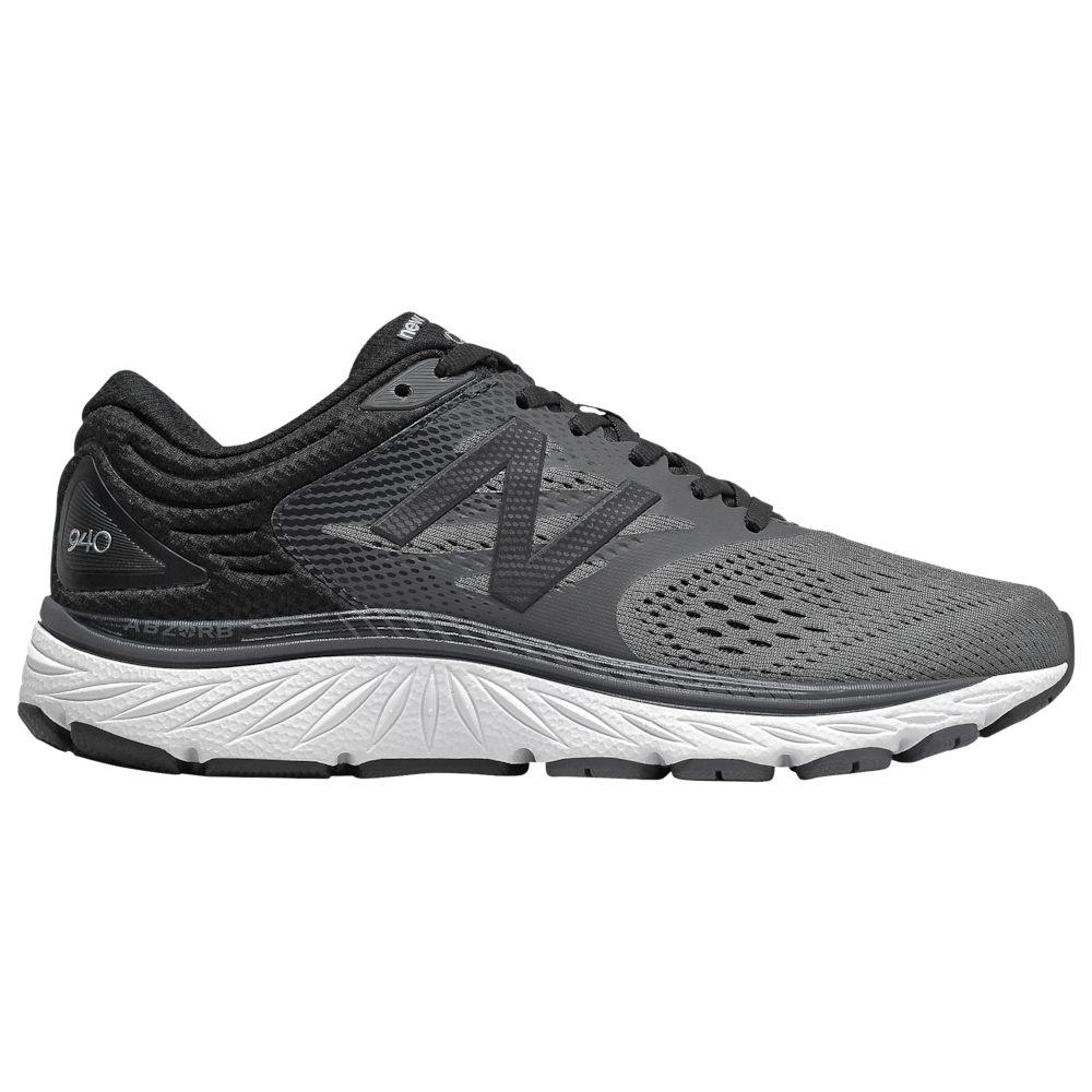 ニューバランス New Balance レディース ランニング・ウォーキング シューズ・靴【940 V4】Black/Magnet