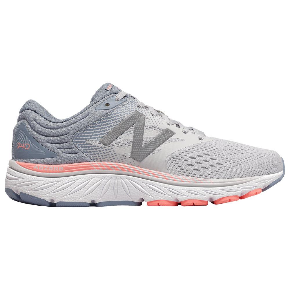 ニューバランス New Balance レディース ランニング・ウォーキング シューズ・靴【940 V4】Summer Fog/Reflection