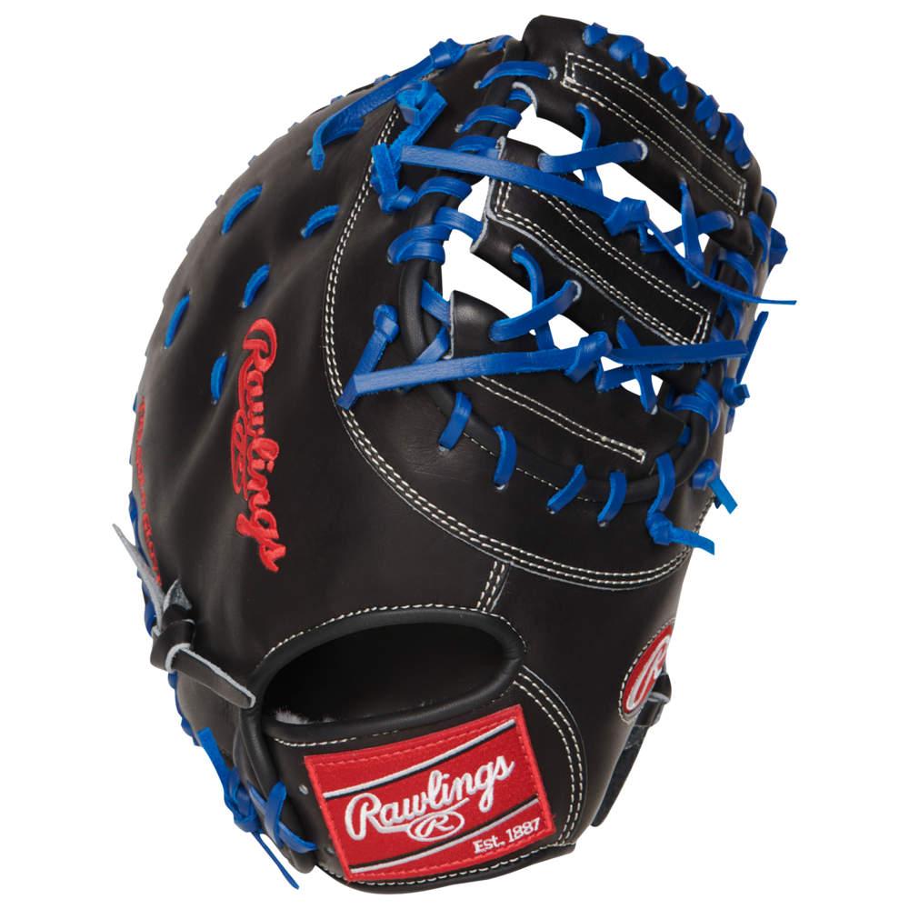 ローリングス Rawlings ユニセックス 野球 グローブ【Pro Preferred PROSAR44 Glove】Anthony Rizzo