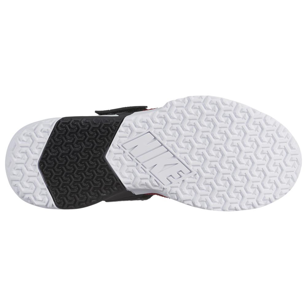 ナイキ Nike メンズ フィットネス・トレーニング シューズ・靴【Metcon Sport】Gym Red/White/Team Red