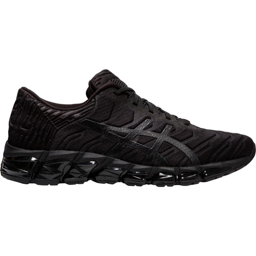 アシックス ASICS メンズ ランニング・ウォーキング シューズ・靴【gel-quantum 360 5】Black/Black