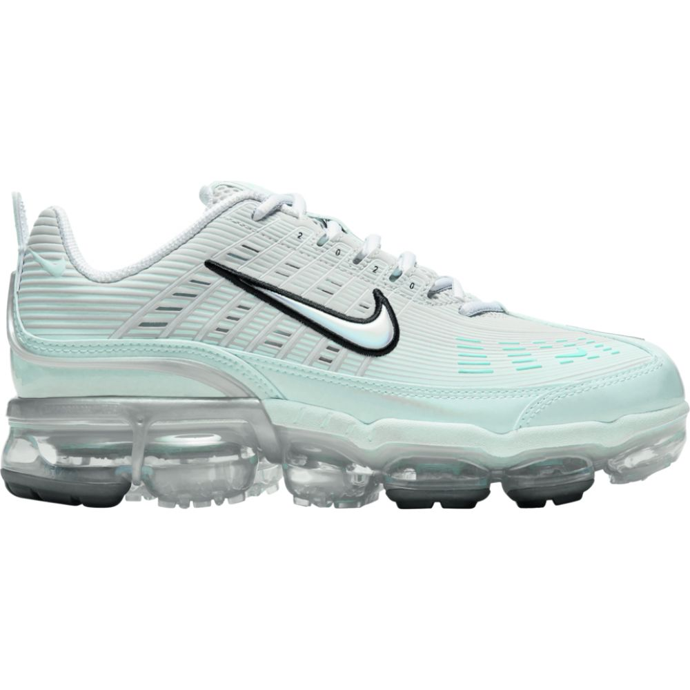 ナイキ レディース ランニング ウォーキング シューズ 靴 Photon Dust Aurora Nike クリアランスsale!期間限定! Teal Green vapormax サイズ交換無料 air Tint 限定モデル 360
