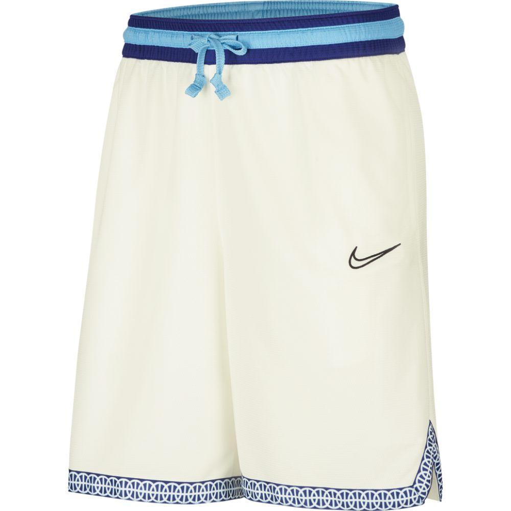 ナイキ メンズ バスケットボール ボトムス パンツ Sail Baltic 本店 Blue ショートパンツ 使い勝手の良い Shorts 10
