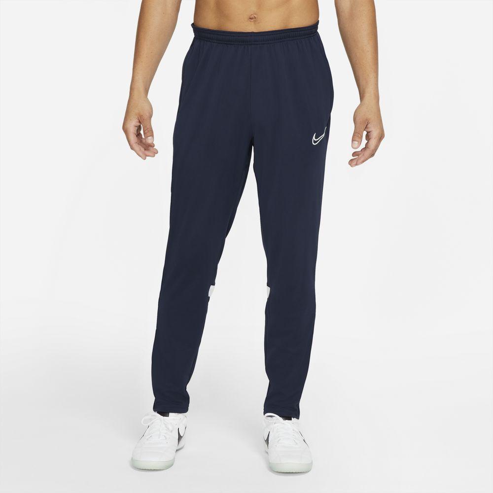 ナイキ メンズ フィットネス トレーニング 時間指定不可 ボトムス パンツ Obsidian ブランド激安セール会場 Pants KPZ Nike サイズ交換無料 Academy White