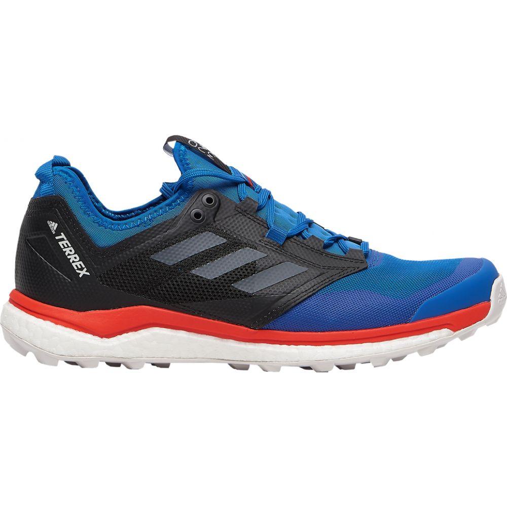 アディダス メンズ シューズ 激安セール 靴 スニーカー Blue SEAL限定商品 Red adidas Agravic Grey XT サイズ交換無料