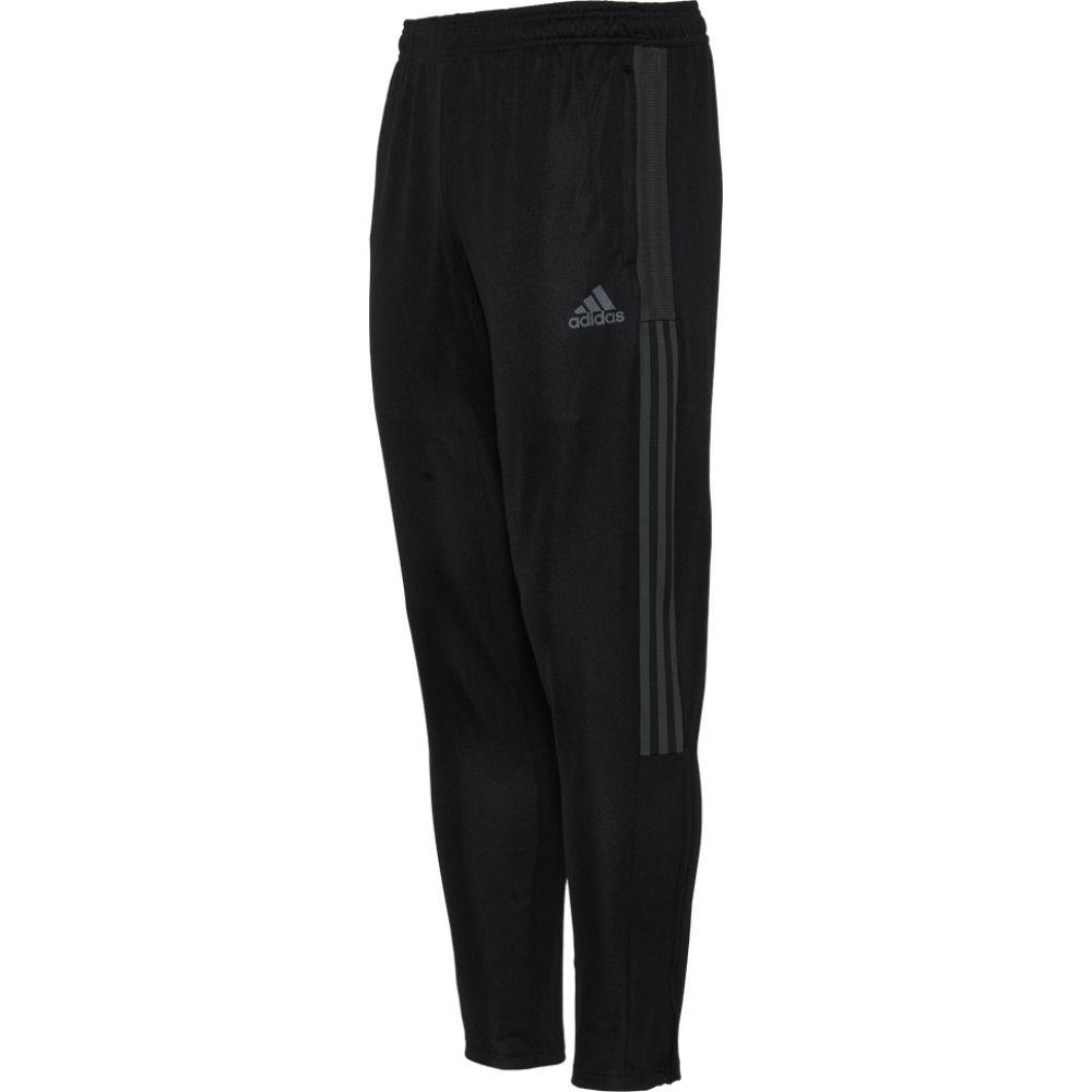 アディダス メンズ 引き出物 サッカー ボトムス パンツ Black Gray サイズ交換無料 adidas ジャージ 21 Track Tiro Originals スウェット Pants 高品質新品