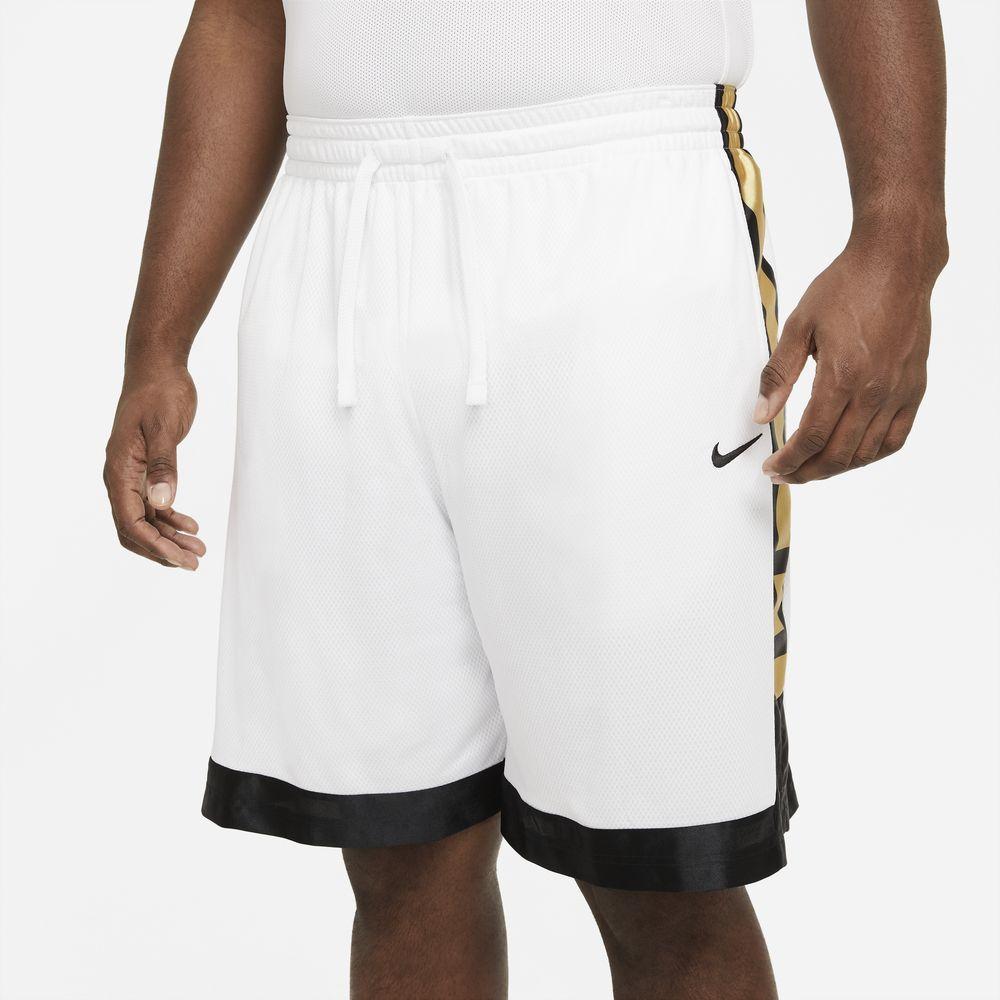 休日 ナイキ メンズ バスケットボール ボトムス パンツ White Black Nike サイズ交換無料 高品質新品 10