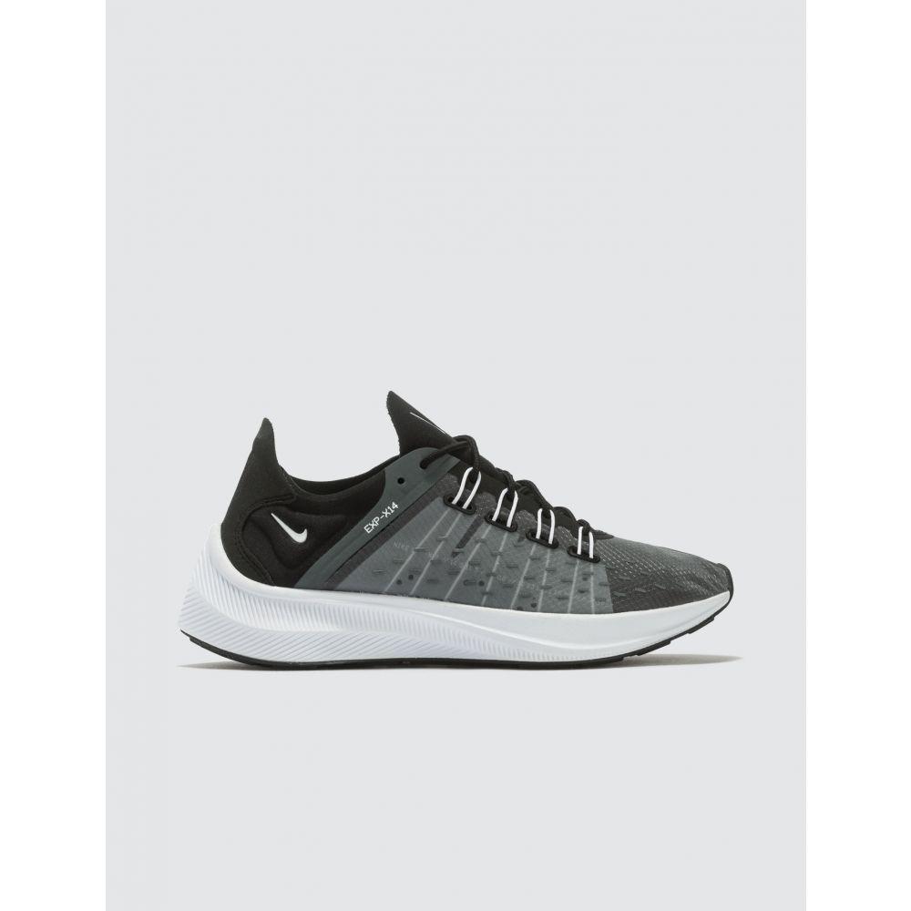 ナイキ Nike レディース スニーカー シューズ・靴【W Future Fast Racer】Black