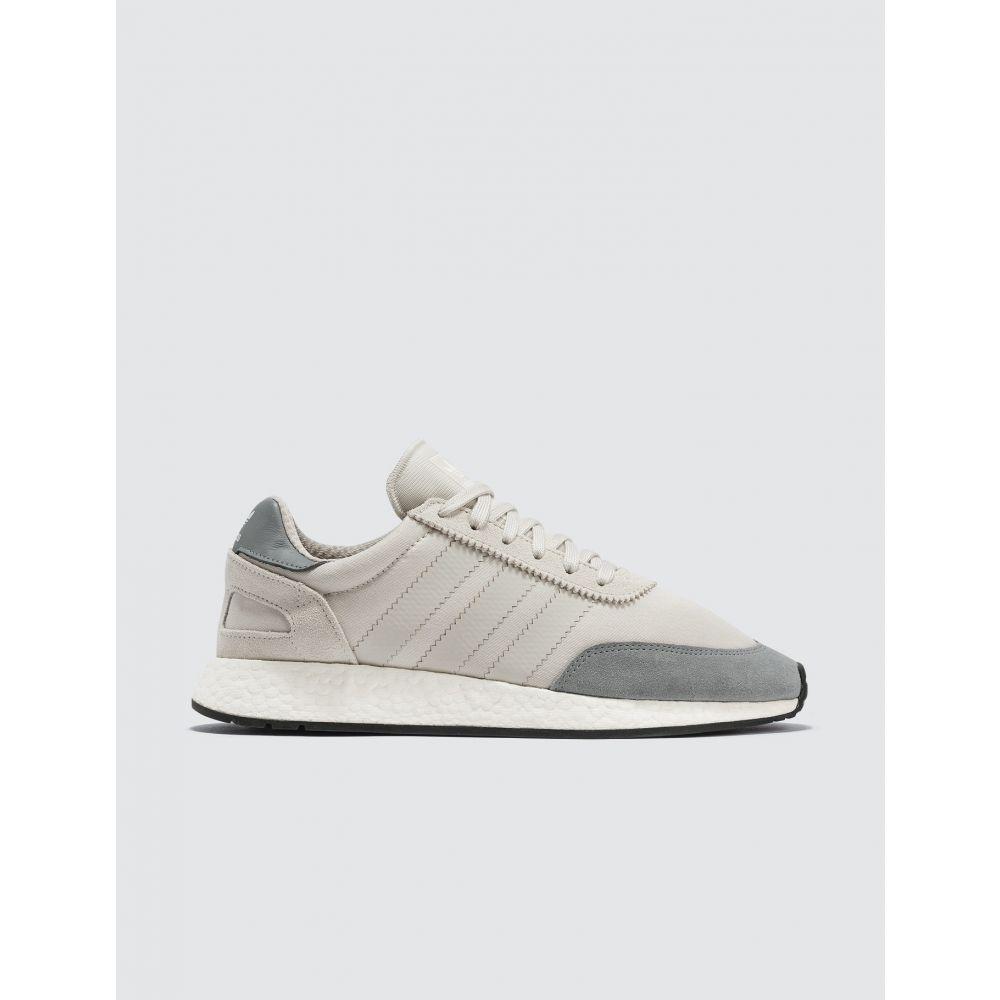 アディダス Adidas Originals メンズ スニーカー シューズ・靴【I-5923】Raw White/Grey Three