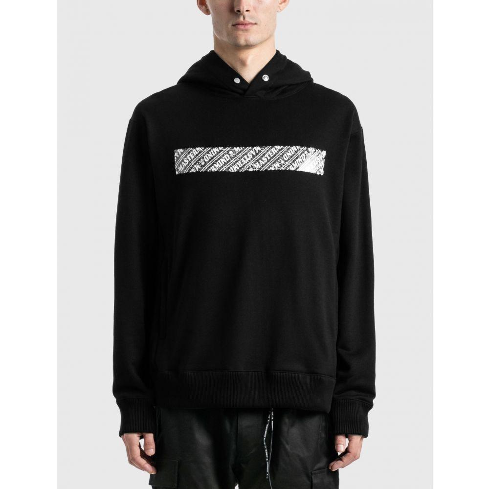 【T-ポイント5倍】 マスターマインド Mastermind World メンズ World パーカー Mastermind トップス hoodie】Black【sequins hoodie】Black, WESTREAM(ウエストリーム):cce665d2 --- easassoinfo.bsagroup.fr