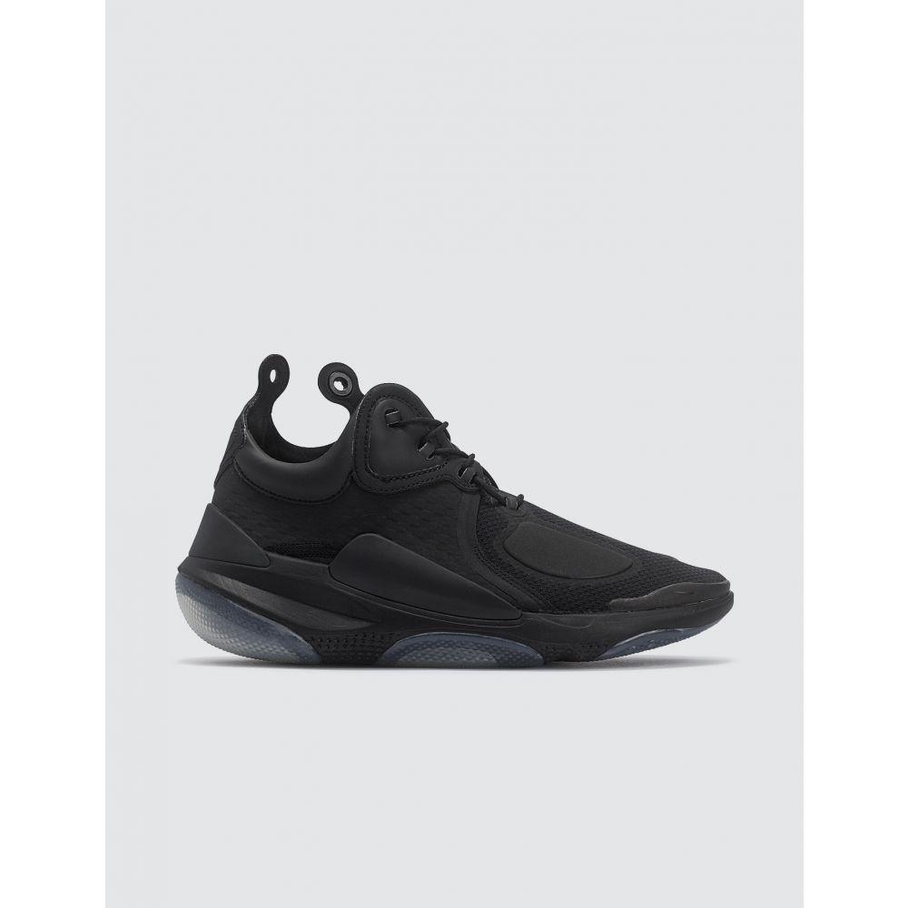 ナイキ Nike メンズ スニーカー シューズ・靴【Joyride CC3 Setter / MMW】Black