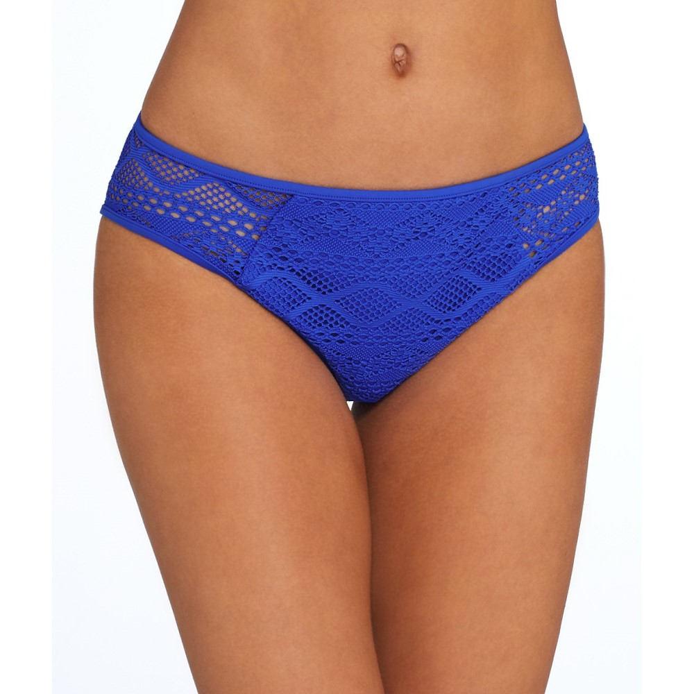 フレイヤ レディース 水着・ビーチウェア ボトムのみ【Freya Sundance Bikini Bottom】Cobalt Blue