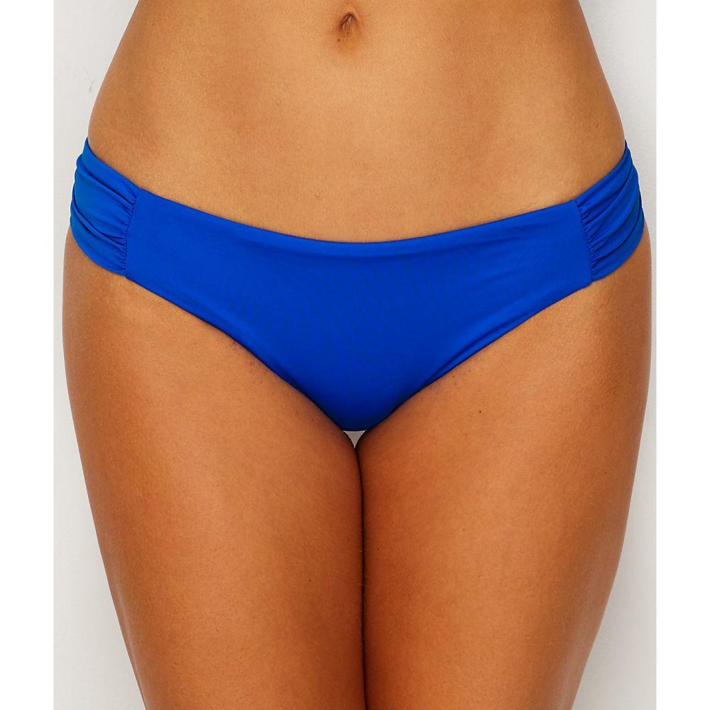 サンセット Sunsets レディース 水着・ビーチウェア ボトムのみ【Imperial Blue Femme Fatale Bikini Bottom】Imperial Blue