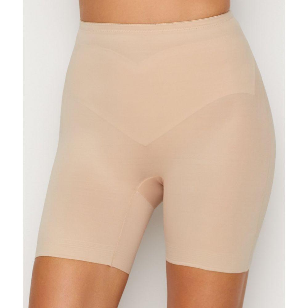人気ブランドを ティーシーファインインティメイツ TC レディース Fine Intimates レディース インナー TC・下着【Adjust Intimates Perfect Firm Control Shaping Shorts】Nude, ジテンシャデポ:56ab0714 --- cleventis.eu