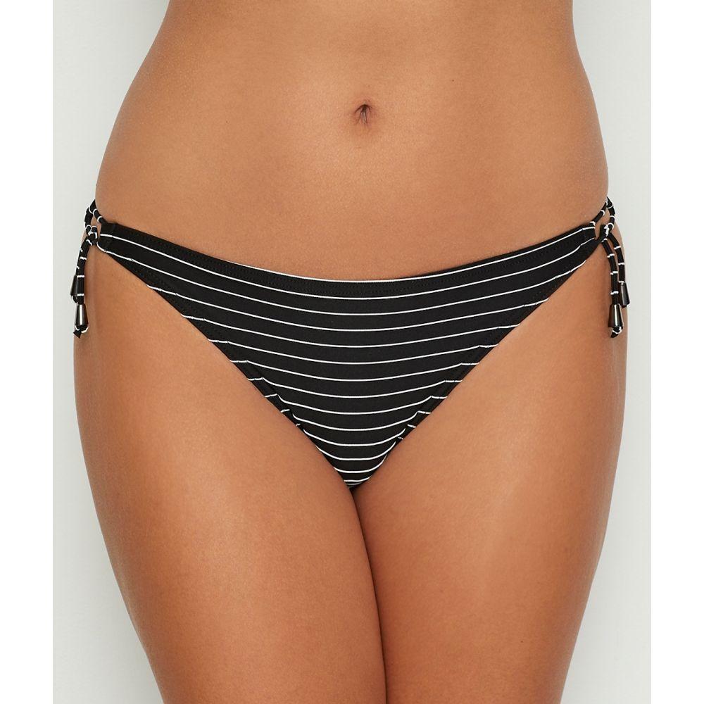 プリマドンナ Prima Donna レディース ボトムのみ 水着・ビーチウェア【Sherry Side Tie Bikini Bottom】Smoking