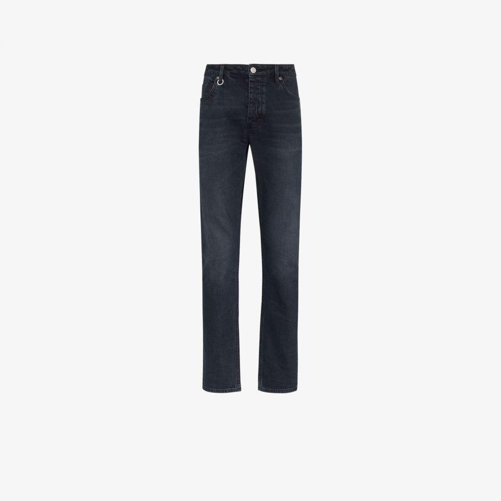 ニュー Neuw メンズ ジーンズ・デニム ボトムス・パンツ【Lou slim fit jeans】blue
