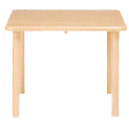 シニア用テーブル【ST-02】9090【送料無料】