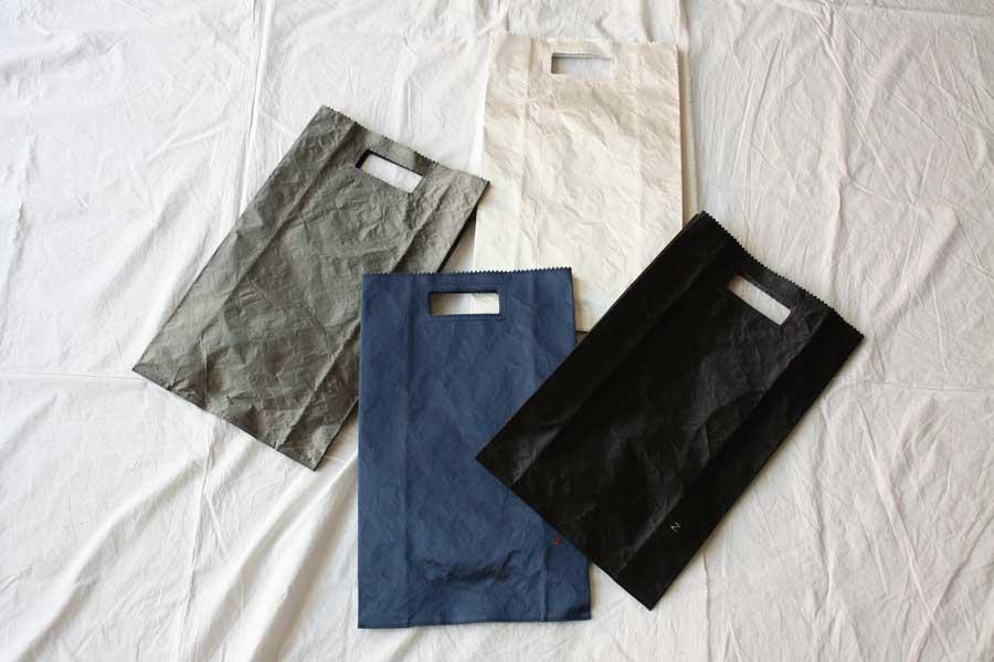 [50%OFF]【送料無料】Zilla ジッラ satin big lunch bag バッグ