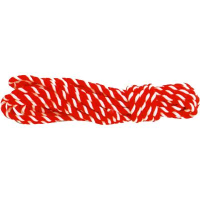 紅白ロープ7m 訳あり商品 3間用 当店一番人気 40%引き{子供会 景品 お祭り くじ引き 縁日}