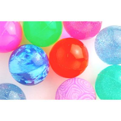 日本国産で、安心・高品質・とっても色鮮やか【スーパーボール すくい】 49mm (004) ハイグレードスーパーボール 約20入【スーパーボール】{お祭り 縁日すくい スーパーボール すくい 子供会 縁日 お祭り 景品 くじ引き}