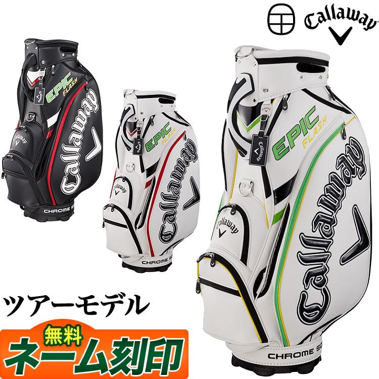 【FG】日本正規品2019年モデル Callaway キャロウェイ ゴルフ TOUR ツアー 19 キャディバッグ キャディーバッグ