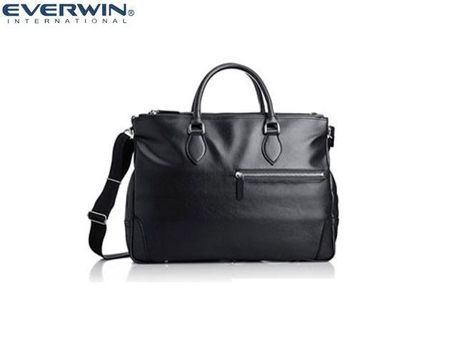 新生活 母の日 正規品 ポイント10倍 [エバウィン] EVERWIN ビジネスバッグ 日本製 21599 yama17