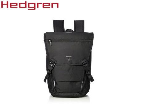 スーパーセール開催中! お得なクーポン発行中! 特典付 正規品 ポイント10倍 Hedgren[ヘデグレン] リュック JOINT Backpack with Flap 15