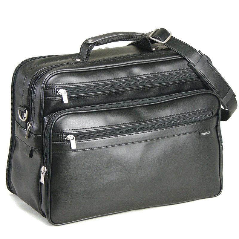 新生活 母の日 ショルダーバッグ メンズ B4 A4 横型 斜めがけ 軽量 2室式 ダブルルーム ビジネスショルダーバッグ 日本製 豊岡製鞄 40cm #16274 送料無料 ポイント10倍 hira39