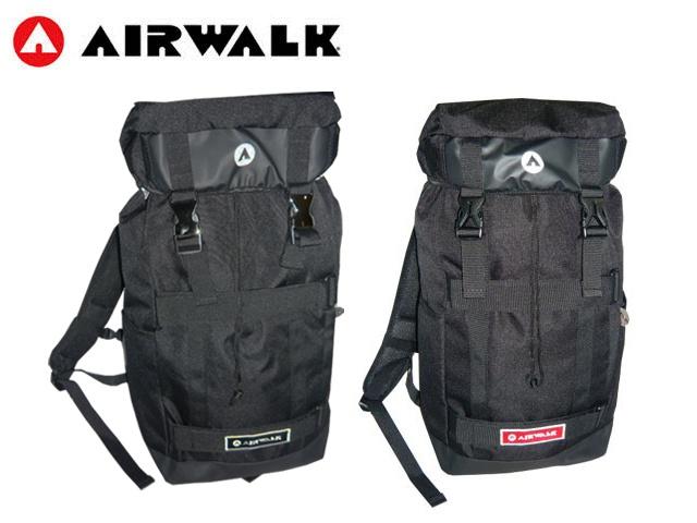 Memorial Day men women  AirWave  AIRWALK de kalyk backpack mother bag  backpack a1550022 polyester points 15 x 10 P 01 Oct16 fuji11 0824 Rakuten  card ... 7219e973f5
