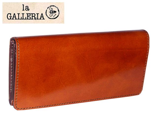 1c0646120937 ... □商品の詳細説明□. ブランド名, la GALLERIA(ラ・ガレリア). 商品名, ラッカート 長財布. 商品コード, 2135