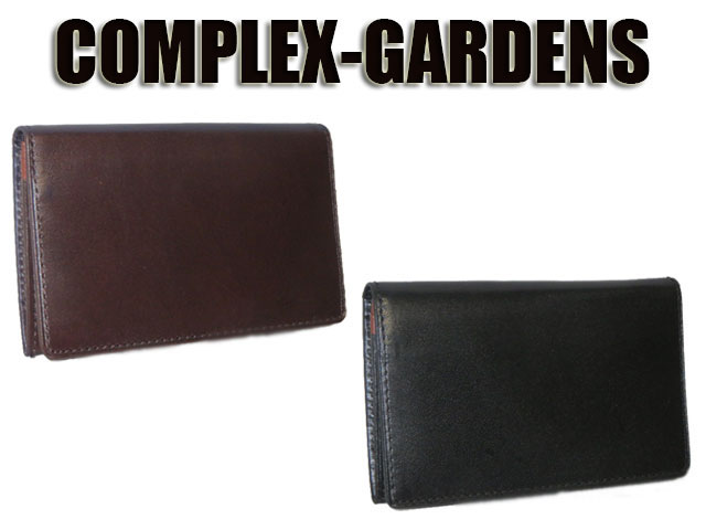 Fashion g rakuten global market memorial day mens womens aoki bag memorial day mens womens aoki bag complex gardens complex gardens business card holder addition 3522 book leather cowhide leather gifts christmas reheart Images