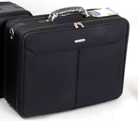 アタッシュケース ビジネスバッグ ブリーフケース メンズ 日本製 豊岡製鞄 ソフト A3F 45cm#21138 送料無料 ポイント10倍 hira39