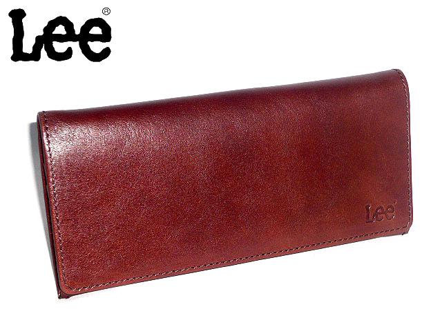-乐天老鹰在日本销售中,乐天日本出售李李系列的意大利皮革钱包 (黑色) 黑色和茶布朗) 茶和巧克力 0520231 钱包男子和妇女和男子的妇女的软银赛富的礼物折叠钱包钱包条例草案插槽