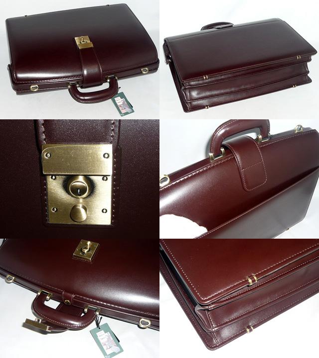 青木青木背手拎包挎包 LuggageAOKI1894 天才天才商务包敢不敢 g 袋 A4 文件存储允许 2558