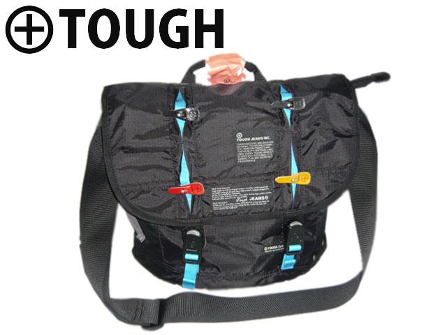 Memorial Day men's Lady staff TOUGH shoulder bag Messenger bag HIDDEN  AGENDA hiden agenda 57914